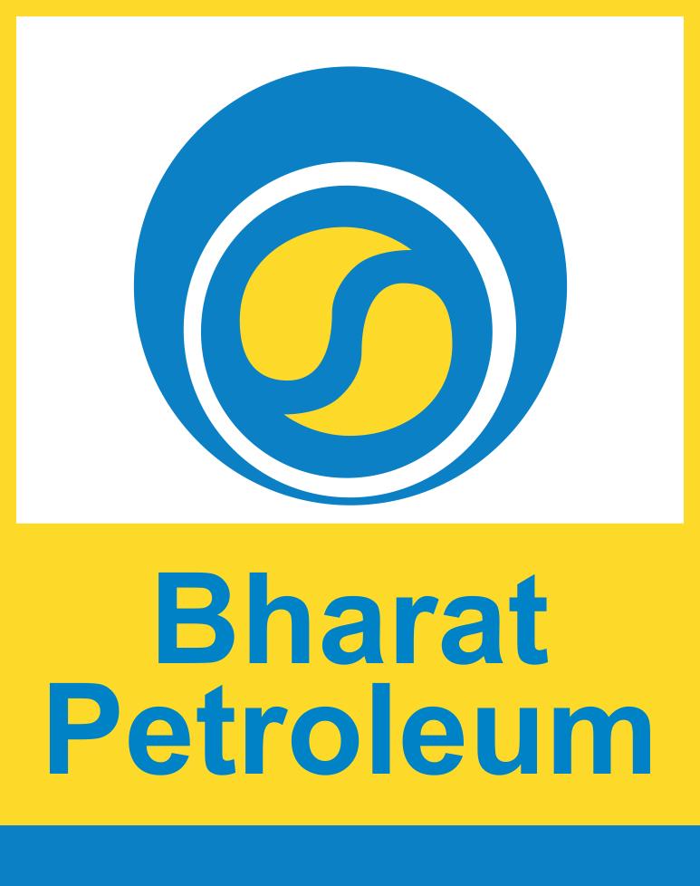 Bharat-Petroleum-Logo-PNG