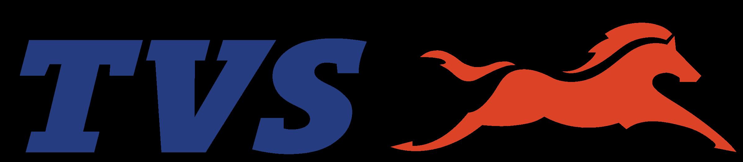 TVS_Motor_Company-Logo.wine