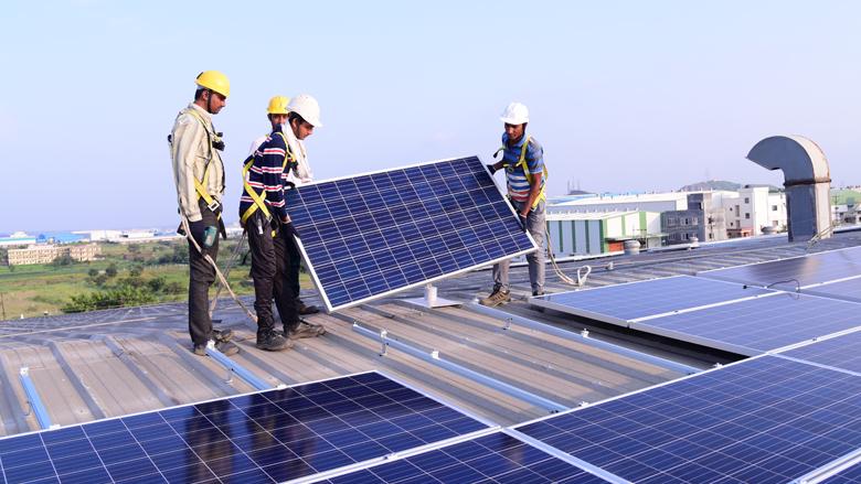 in-solar-rooftops