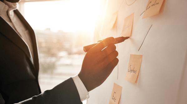 project-management-approach1